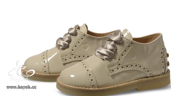 اجمل احذيه جديده للأطفال 14491