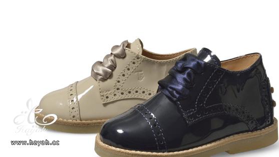 اجمل احذيه جديده للأطفال 14492
