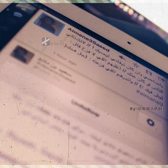aimg02.arabsh.com_uploads_image_2012_08_10_0e3f434a65f501.