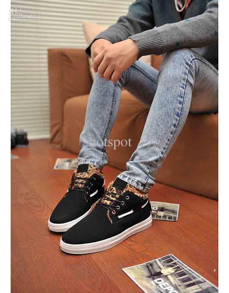 awww.dhresource.com_albu_285073150_00_1.0x0_mens_shoes_fashion_casual_shoes_best_high.