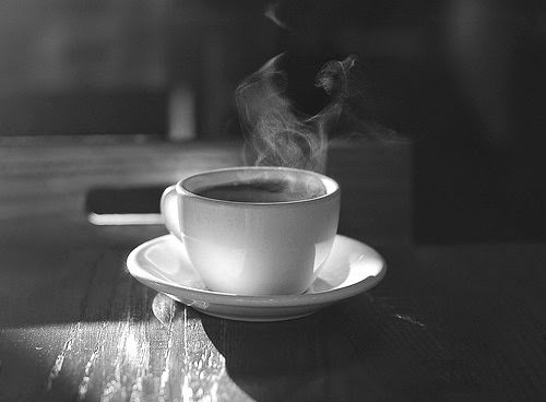 beautiful-morning-black-and-white-coffee-cup-Favim.com-621225.