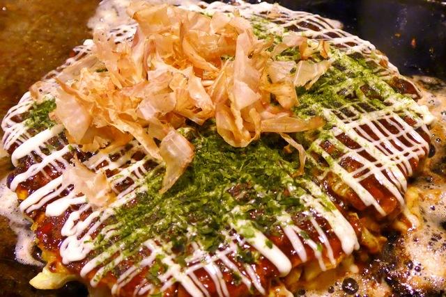 Картинки по запросу Okonomi