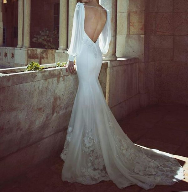 wedding-dress-train006-1.