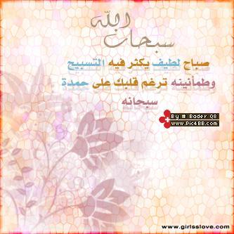 aforums.alllnews.com_storeimg_img_1398673193_386.jpg
