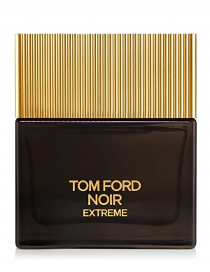 awww.almrsal.com_wp_content_uploads_2017_01_Tom_Ford_Noir_Extreme.
