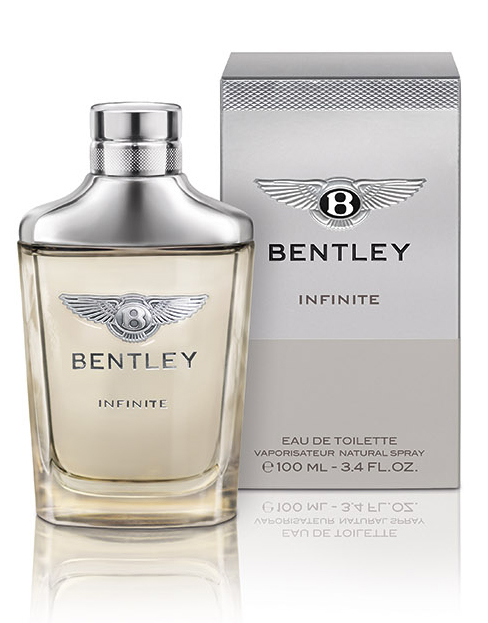 awww.almrsal.com_wp_content_uploads_2017_01_Bentley_Infinite_Intense.