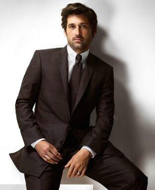 أزياء فرنسيه رجاليه