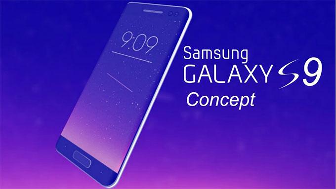 awww.almrsal.com_wp_content_uploads_2017_05_Galaxy_S9.