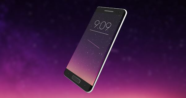 awww.almrsal.com_wp_content_uploads_2017_04_Samsung_Galaxy_S9.