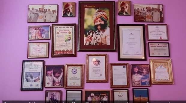 awatanimg.elwatannews.com_image_archive_original_lower_quality_1885487811511102793.