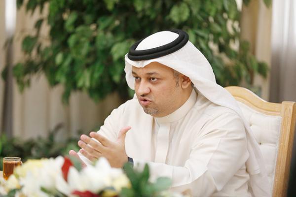اجتماع ثلاثي يبحث استعدادات المنتخب السعودي ..!