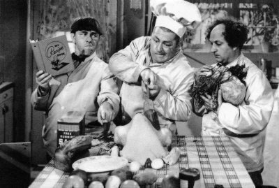 three-stooges-and-turkey.