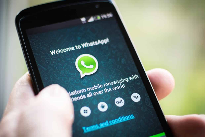 amz_mz.net_wp_content_up_Whatsapp_1.