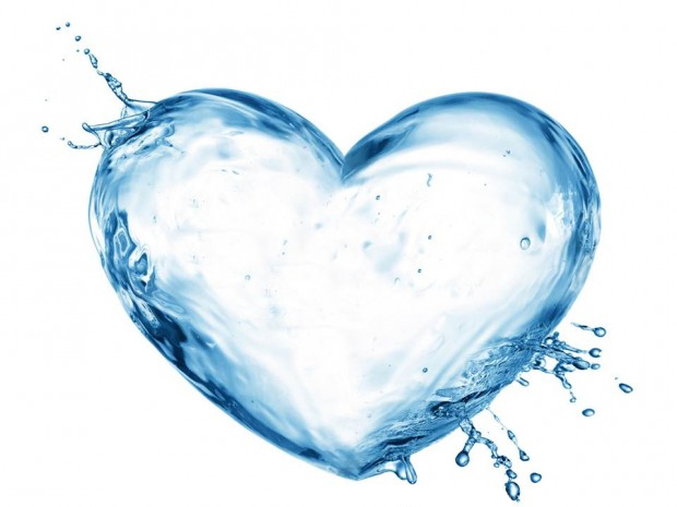 atoptivi.com_wp_content_uploads_2016_11_water_heart.