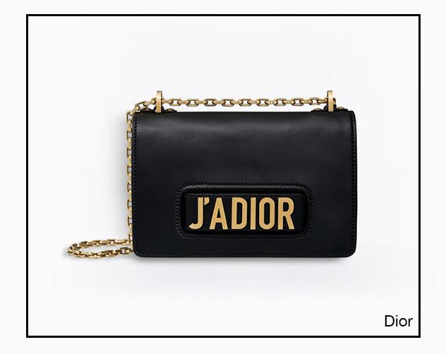 حقائب تكتسح عالم الموضة