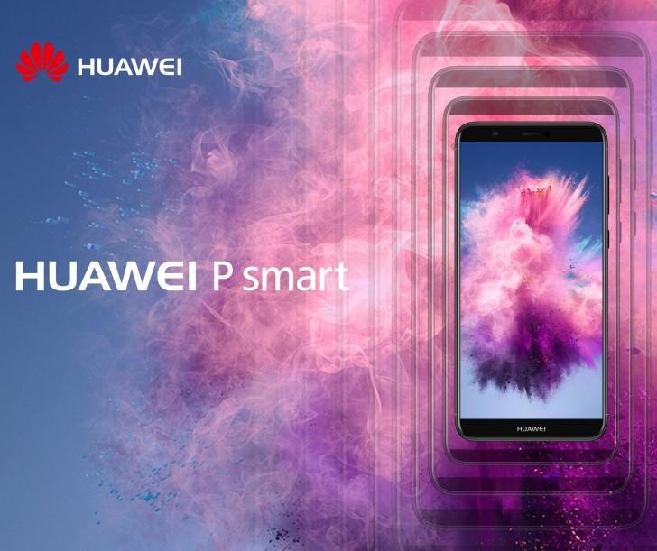 awww.almrsal.com_wp_content_uploads_2018_01_Huawei_P_Smart.