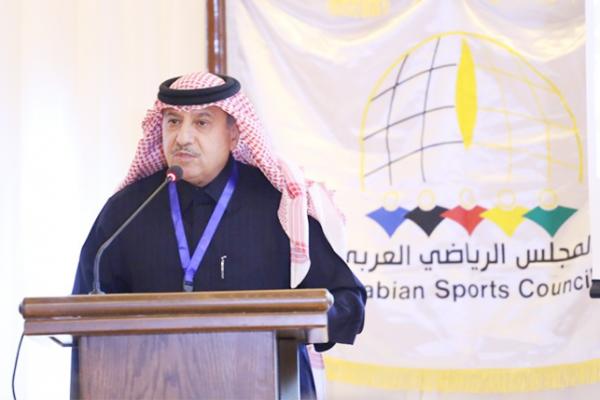 دراسة إقامة بطولة رياضية نسائية في جدة