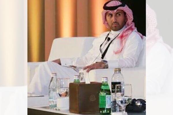 رئيس لجنة الانضباط يرحل رسميًّا عن اتحاد الكرة ..!