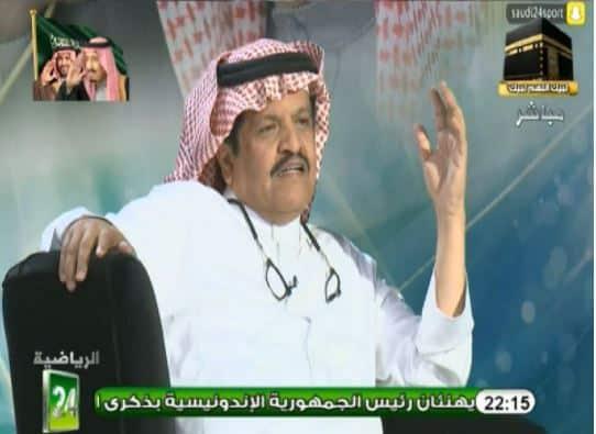 هدف الفيصلي يفجر غضب جماهير الهلال ضد عدنان جستنيه