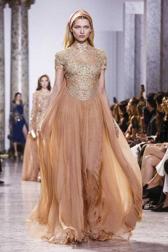 awww.muhtwa.com_wp_content_uploads_large_Elie_Saab_Couture_SS17_Paris_fustany_19.
