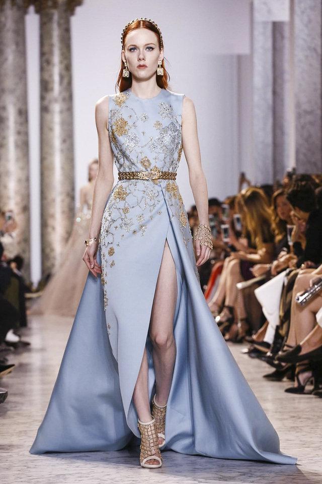 awww.muhtwa.com_wp_content_uploads_large_Elie_Saab_Couture_SS17_Paris_fustany_48.