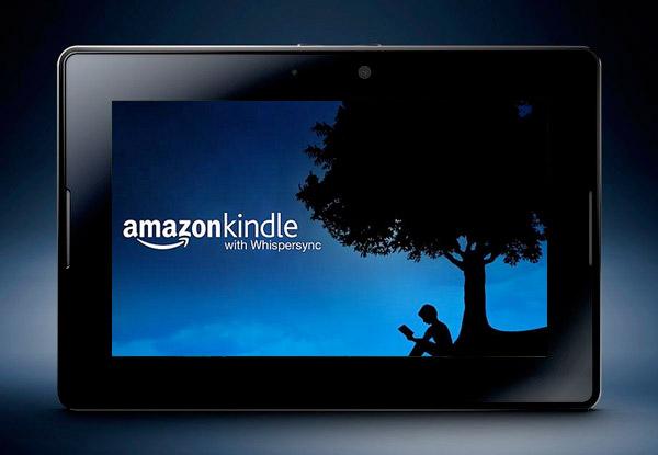 awww.almrsal.com_wp_content_uploads_2018_01__D8_AA_D8_B7_D8_A8_D9_8A_D9_82_Amazon_Kindle.
