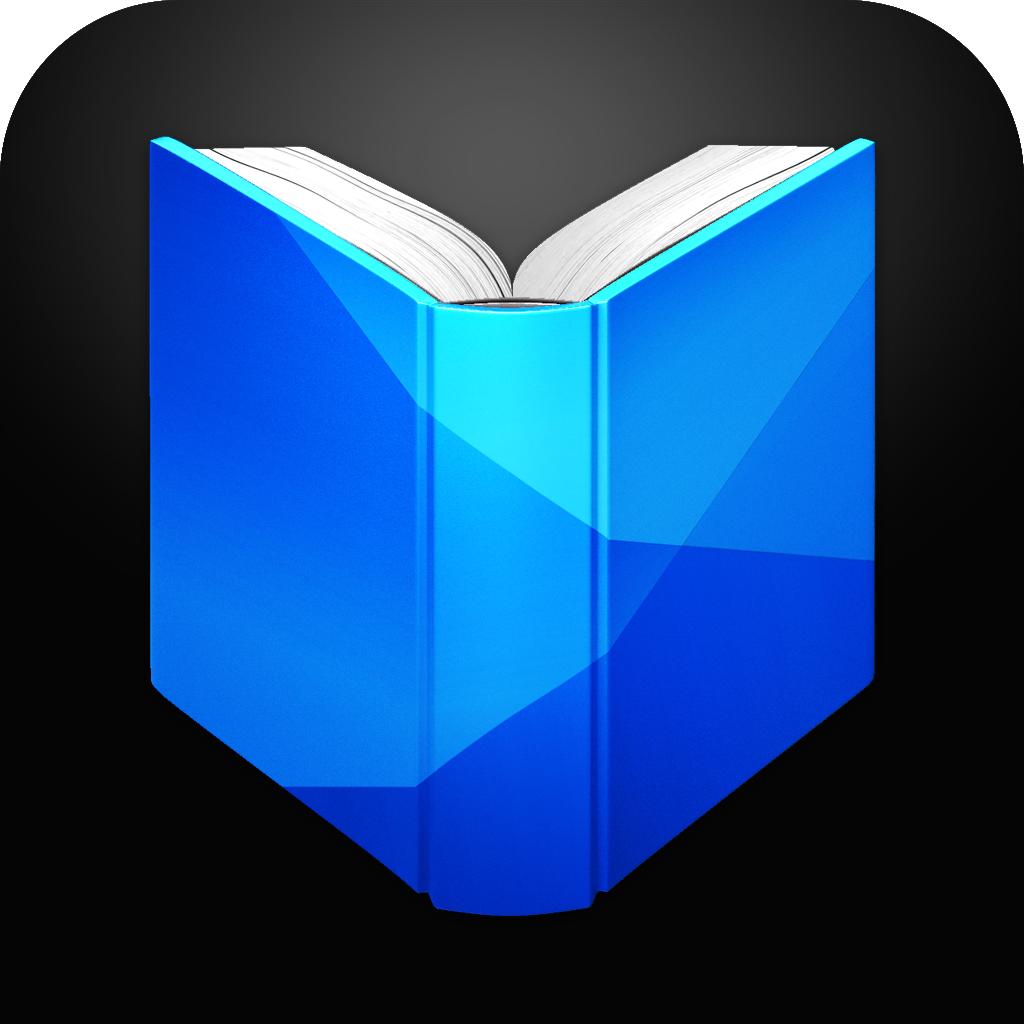 awww.almrsal.com_wp_content_uploads_2018_01__D8_AA_D8_B7_D8_A8_D9_8A_D9_82_Google_Play_Books.