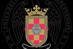 كمبلوتنسي الإسبانية