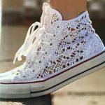 أحذية نسائية ماركة Cvese