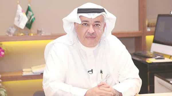 رئيس STC يكشف حقيقة تشفير مباريات الدوري السعودي..!