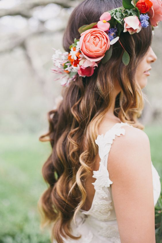 aallbridesbeautiful.com_wp_content_uploads_flower_crowns_1.