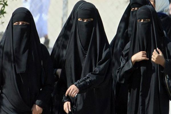 نساء-السعودية-امراة_0.
