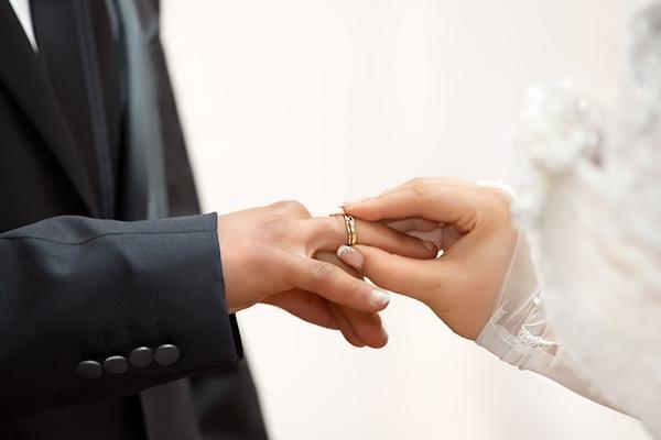 زواج_11.