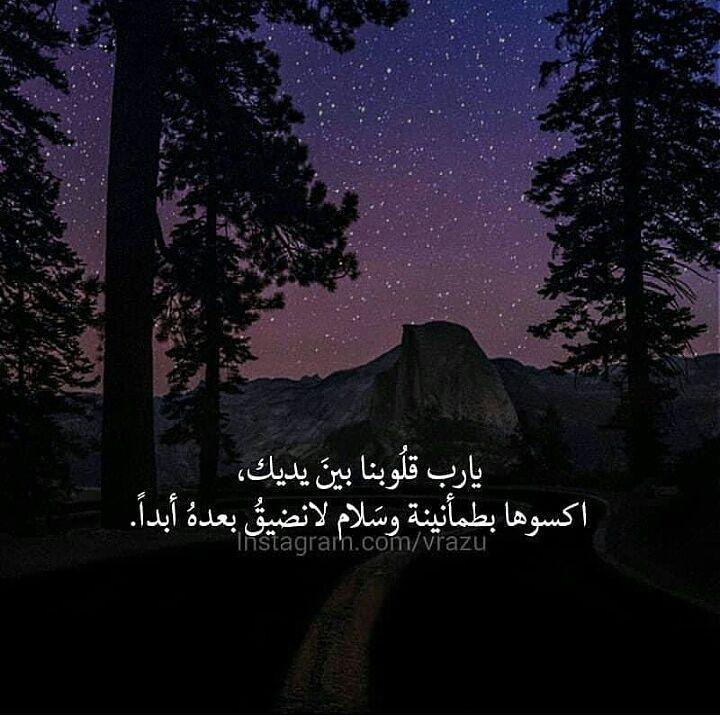 aup.graaam.com_uploads_imag_6_uploadb7dfd16b75.