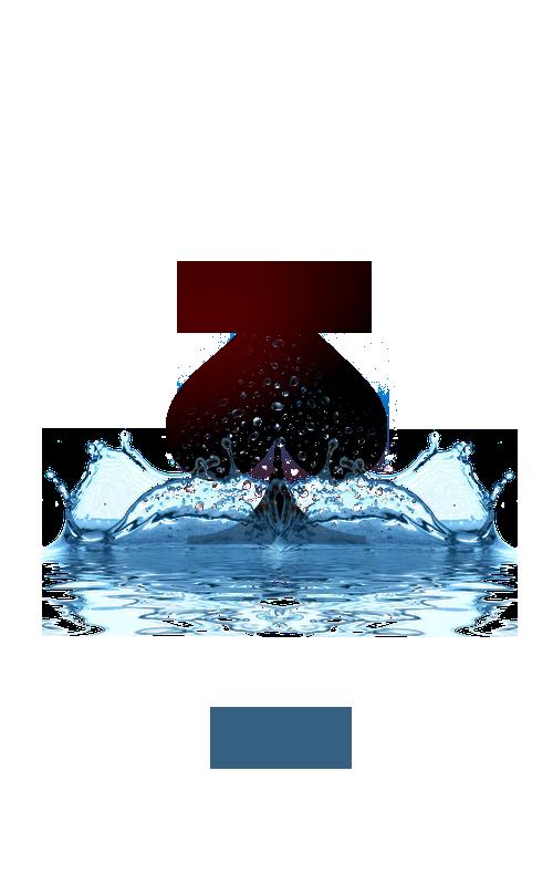 ماءٌ مقدس-5000.