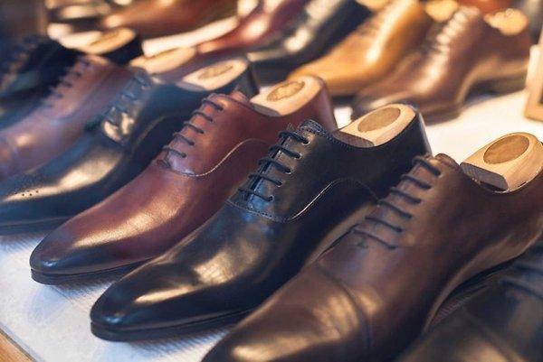 181921-قماش الحذاء .