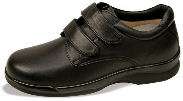 181921-عنق الحذاء.