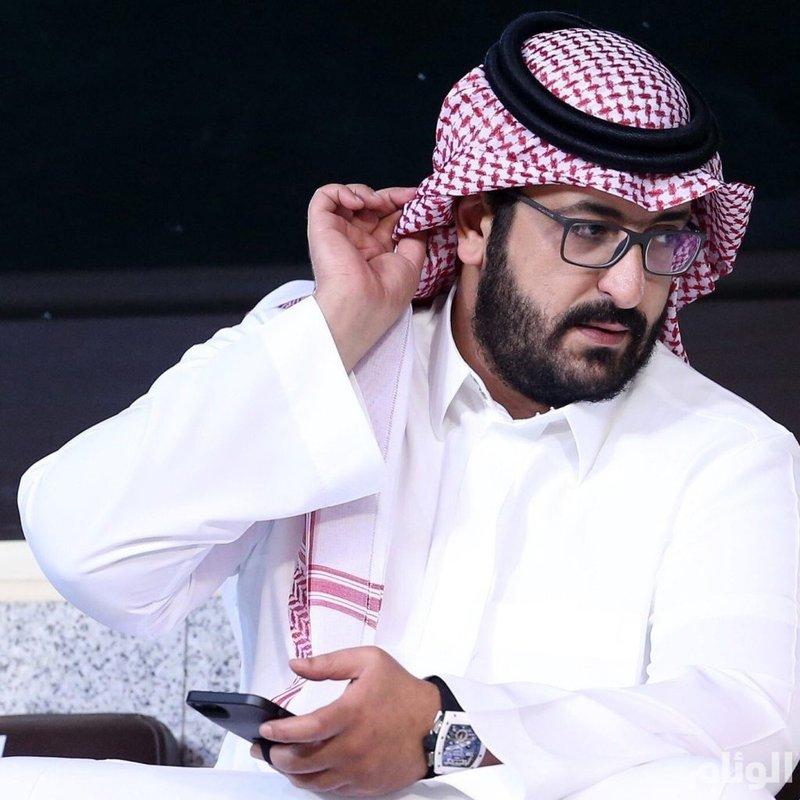 """الأفعال """"آل الشيخ"""" """"السويلم"""""""
