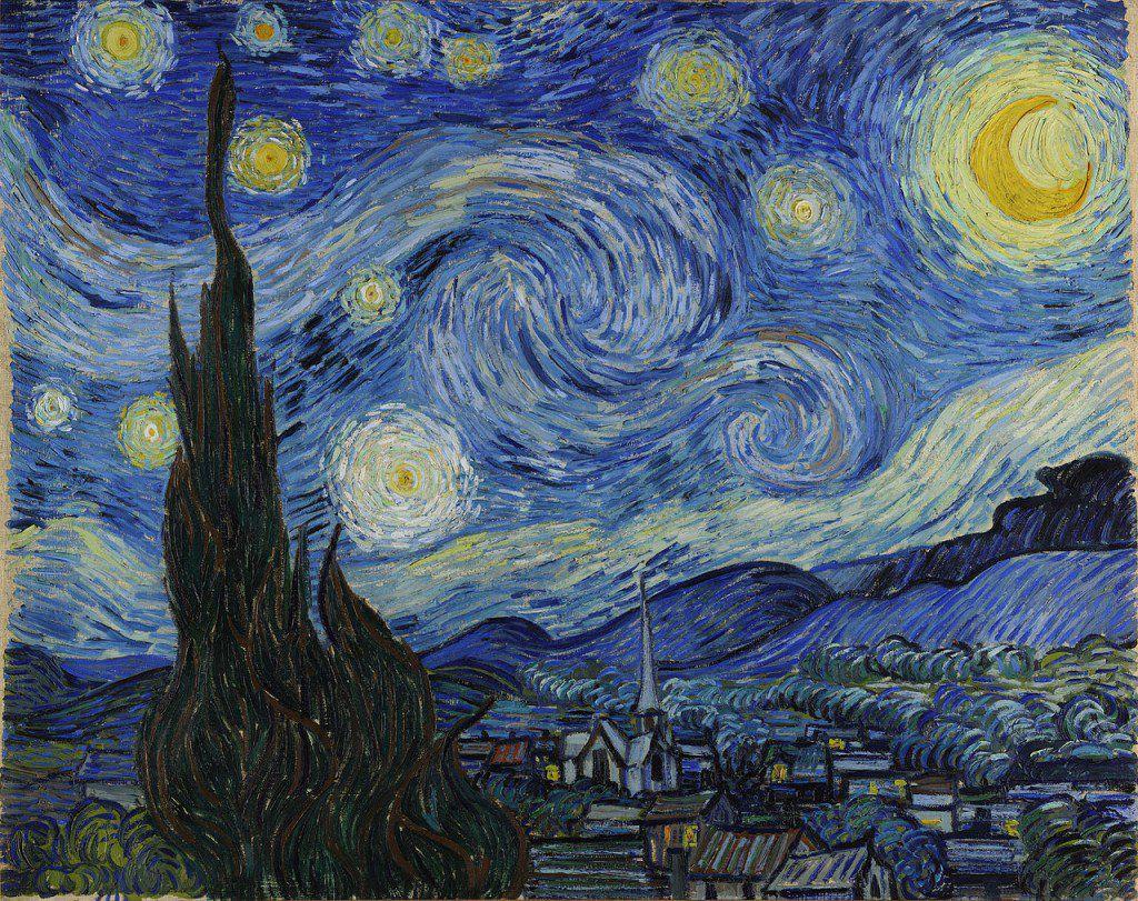 awww.almrsal.com_wp_content_uploads_2017_03_4._Starry_Night__E2_80_93_Vincent_van_Gogh..