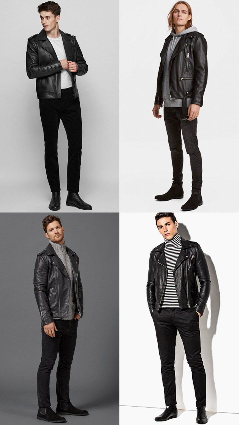 awww.arrajol.com_sites_default_files_2018_03_16_181921_Leather_20Jacket_20.