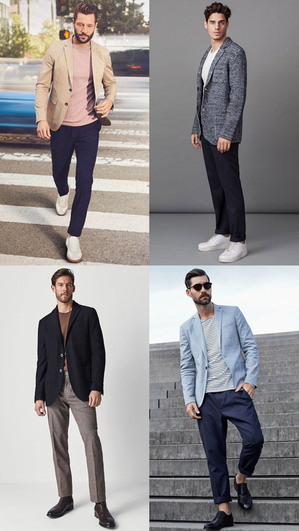 awww.arrajol.com_sites_default_files_2018_03_16_181921_Unstructured_20Blazer.