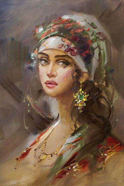 ac300221.r21.cf1.rackcdn.com_remzi_takran_1961_turchia_tutt39art_pittura_scultura_1410561999_b.
