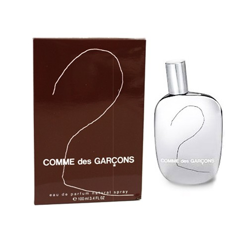 COMME_DE_GARCONS_2_W-500x500.