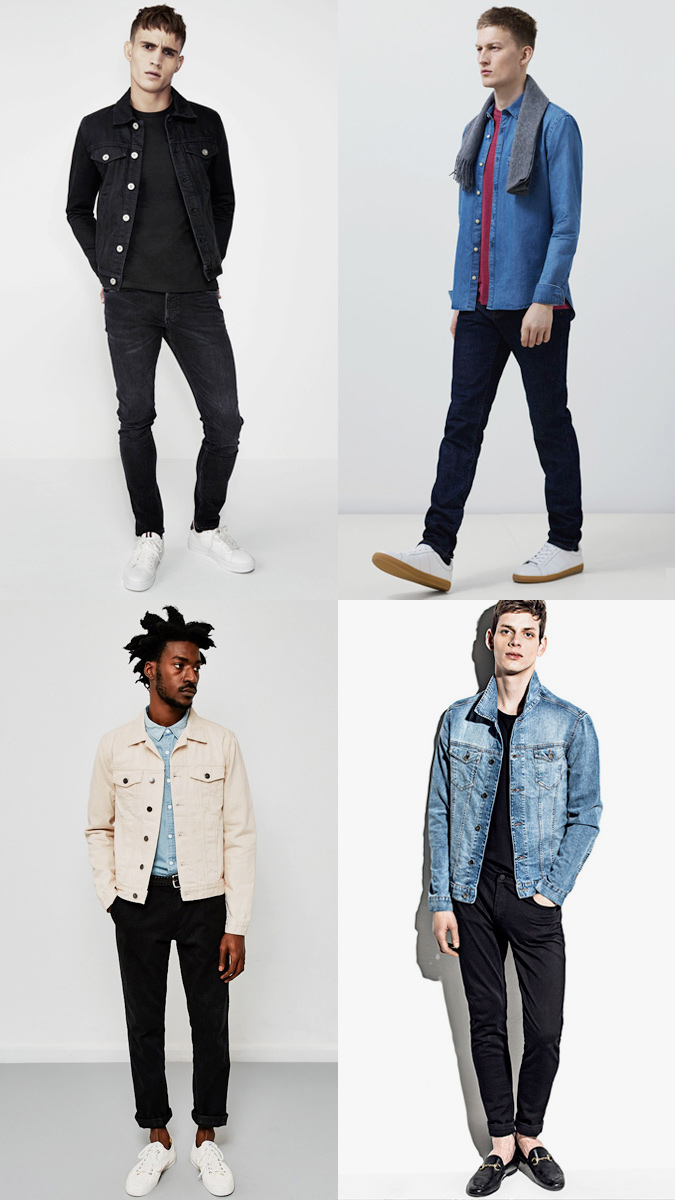 astatic.fashionbeans.com_wp_content_uploads_2018_02_2018denim_1a.