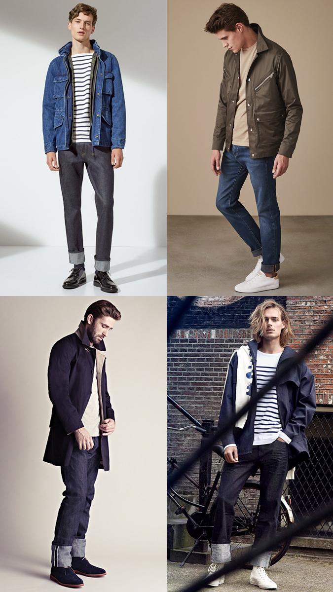 astatic.fashionbeans.com_wp_content_uploads_2018_02_2018denim_4.
