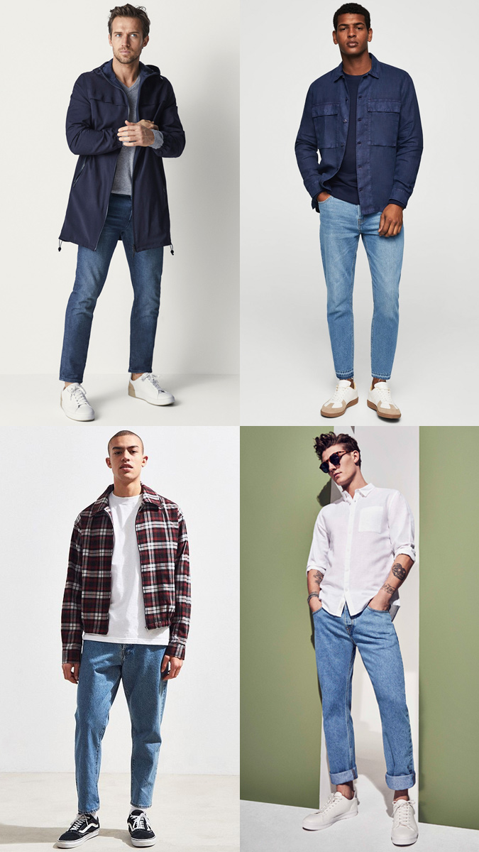 astatic.fashionbeans.com_wp_content_uploads_2018_02_2018denim_5.