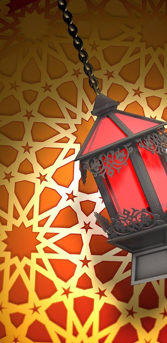 Ramadan_Lantern-2f312e61-e179-34d0-91f2-26cb2d48ec12.