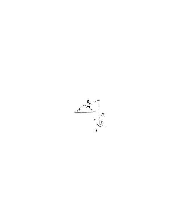D86FE7A7-5C55-474E-9A53-B47670B2F736.