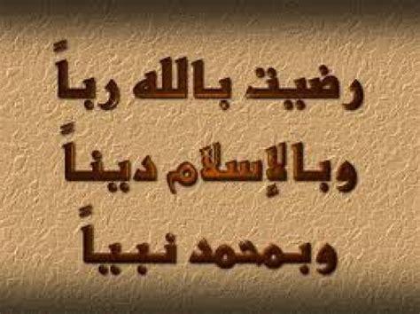 aimages_duckduckgo_com_iu__8469c7171f35acf2c5ec8b20eb2786ac._.