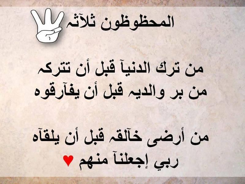 aimages_duckduckgo_com_iu__3a658a63eedacd0e77743624a48b1cd1._.